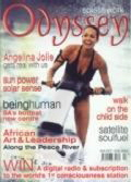 Oct 2003 cover02