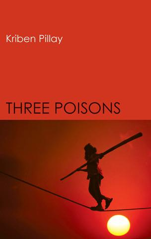 threepoisons